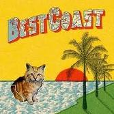 BEST COAST. Crazy for you, n23 Popout de 2010