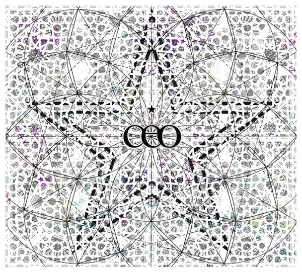 CEO. White magic, n17 Popout de 2010