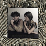 CHAIRLIFT. Something, nº24 Popout de 2012