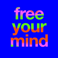 CUT COPY. Free your mind, nº27 Popout de 2013