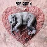 FAN DEATH. Womb of dreams, n93 Popout de 2010