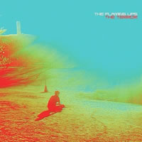 THE FLAMING LIPS. The Terror, nº40 Popout de 2013