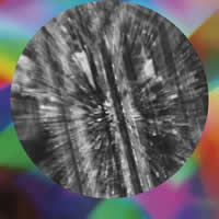 FOUR TET. Beautiful Rewind, nº81 Popout de 2013