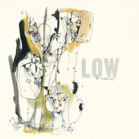 LOW. The invisible way, nº69 Popout de 2013
