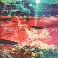 STILL CORNERS. Strange Pleasures, nº31 Popout de 2013