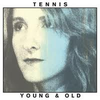 TENNIS. Young and Old, nº63 Popout de 2011
