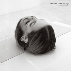THE NATIONAL. Trouble will find me, nº15 Popout de 2013