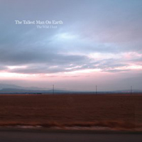 THE TALLEST MAN ON EARTH. The wild hunt, n76 Popout de 2010