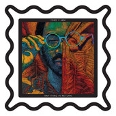 TORO Y MOI. Anything in return, nº99 Popout de 2013