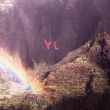 YOUTH LAGOON. The Year of Hibernation, nº60 Popout de 2011